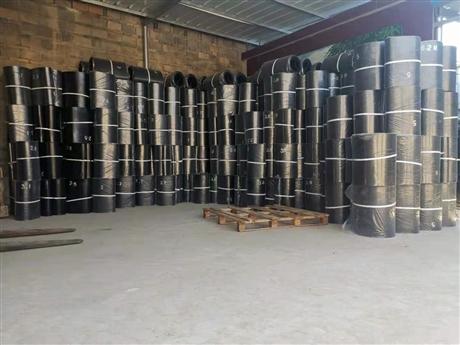 尼龙橡胶输送带 工业皮带 聚酯耐磨环形传输带 环形皮带