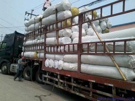 土工布生产厂家 土工布批发 长丝短丝土工布 复合土工布