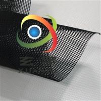 黑龙江供应库存充足PVC网格布  PVC网格布