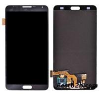 深圳回收手机液晶屏 回收手机屏幕