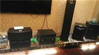 上海发烧音响回收 上门回收各种音响功放