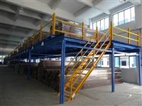 江蘇無錫鋼平台製作廠家   BG真人和AG真人專注生產  非標設計 實體廠家