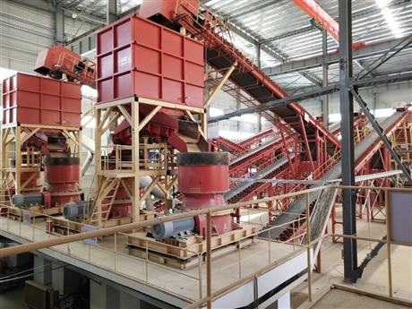 矿用皮带输送机 带式输送机 爬坡输送机 工厂流水线物料输送机