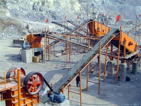 厂家定制带式输送机 运量大应用范围广 矿用皮带输送机