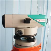 测DSZ3-32X自动安平水准仪 32倍水平仪 室外测量 水准仪厂家