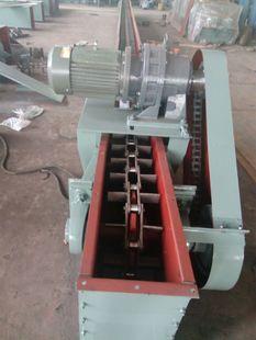 超铖供应 刮板输送机 埋刮板输送机生产厂家