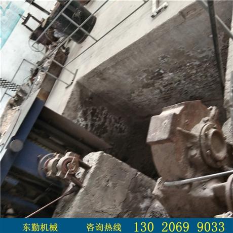 山东东勤合金钢铸件生产有限公司