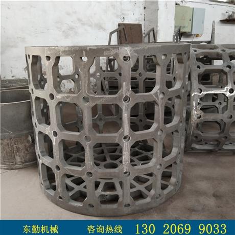 济宁生产合金钢铸件 耐热钢铸件