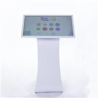 陕西心理绘画系统 心理绘画软件 心理设备厂家