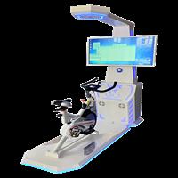 江西心理设备 现实虚拟系统 心理咨询室建设