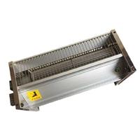 浙江  GFD590-155干变风机变压器散热冷却风机  林秀电器