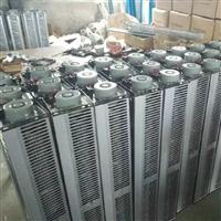 干变风机GFD470-150干变横流冷却风机变压器风机  林秀电器批发