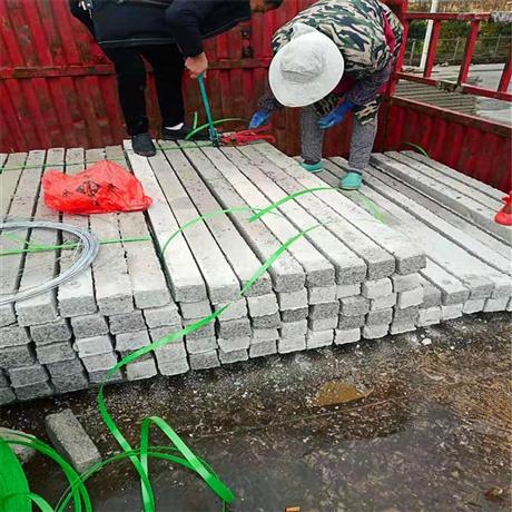 发发农业 围栏水泥柱 水泥方柱 欢迎选购