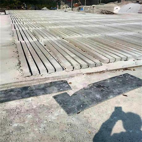 发发农业 水泥立柱 水泥方柱 规格报价