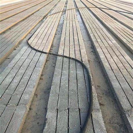 发发农业 水泥柱 葡萄架子水泥柱批发 规格齐全