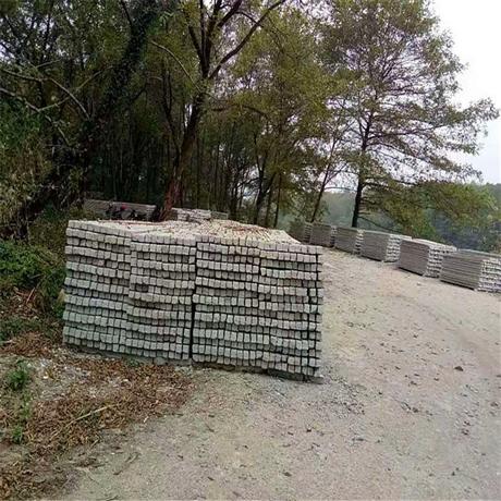 发发农业 水泥柱子批发 围栏水泥柱子 欢迎选购