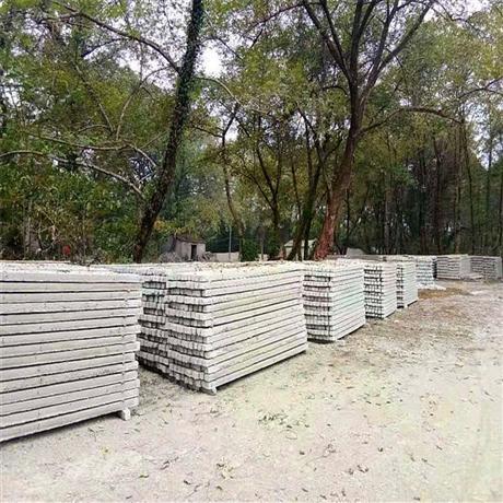发发农业 水泥柱价格 混凝土水泥立柱 规格报价