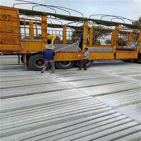 发发农业 水泥柱 围栏水泥柱子 规格报价