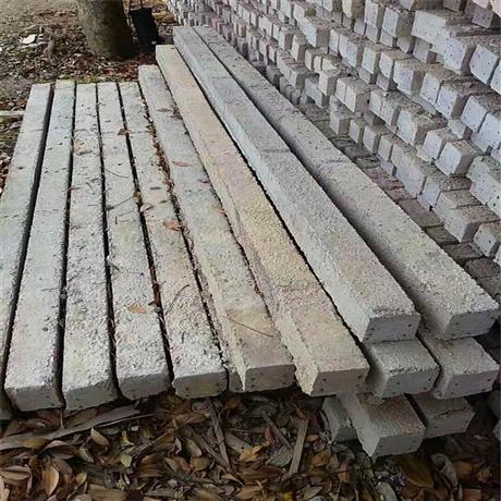 发发农业 水泥立柱  水泥立柱批发 货源充足
