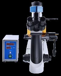 贵阳显微镜价格 倒置生物显微镜 DSZ2000X 澳浦光电显微镜