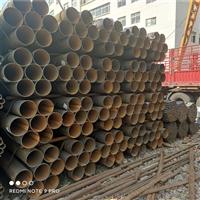 楚雄焊接钢管批发 焊管批发价格