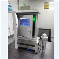 重庆市 餐饮油烟在线监测监管系统 制造商