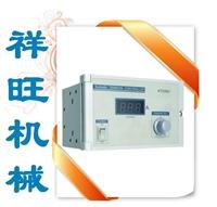 厂家KTC002手动张力控制器