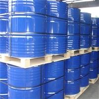长沙回收硅油 长期回收过期二甲基硅油