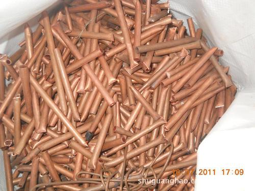 谢岗镇红铜粉收购公司