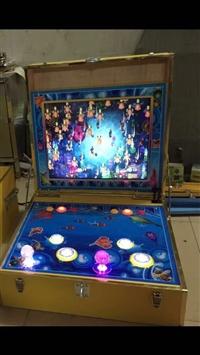广东退烟机游戏机游戏机厂家
