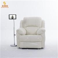 音乐放松系统 音乐放松椅 音乐放松室建设 心理咨询室方案