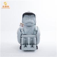 智能太空减压舱可控标 软件控制减压舱 高配音乐放松椅