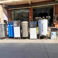 洗衣液机器设备 洗洁精生产线 保质保量