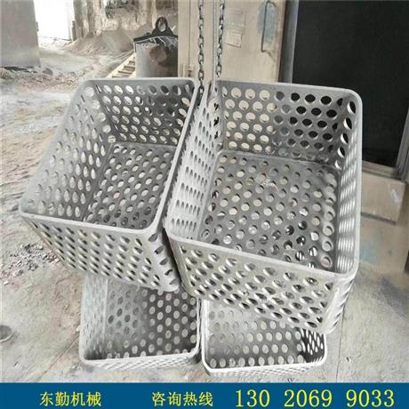 山东生产优特钢铸件 铸造件 耐热钢铸造件