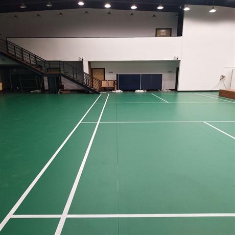篮球场地板 篮球馆地板 篮球运动地板