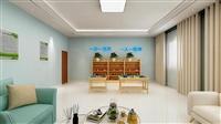 心理沙盘室建设 心理沙盘区整体方案 心理设备厂家供应