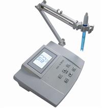 PHS-802型PH离子选择电极测定仪
