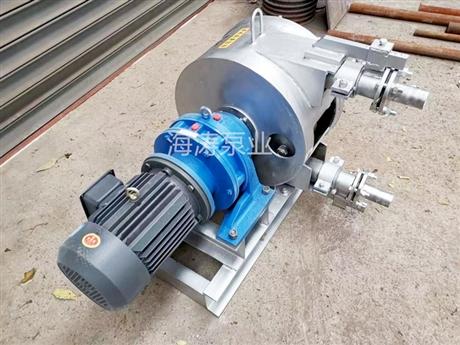 工业软管泵 CYZ自吸式离心泵 ISW卧式管道离心泵供应商