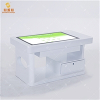 江西心理设备 江西3D心理沙盘厂家 江西心理咨询室