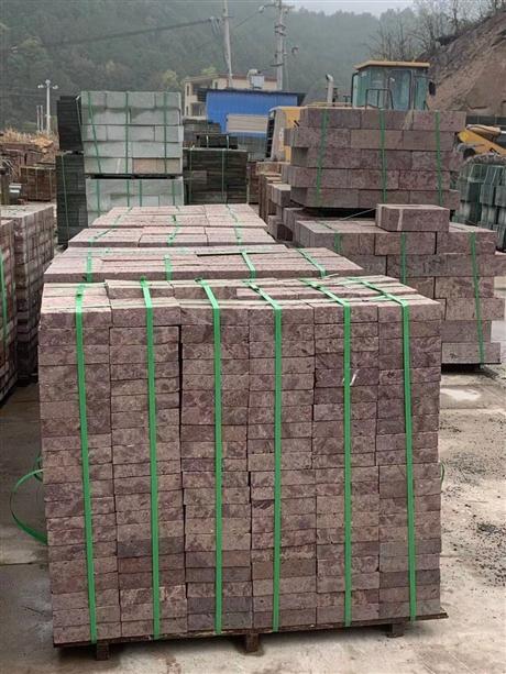 高湖石生产厂家