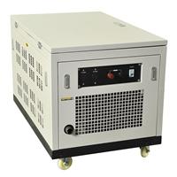 水冷40KW汽油发电机