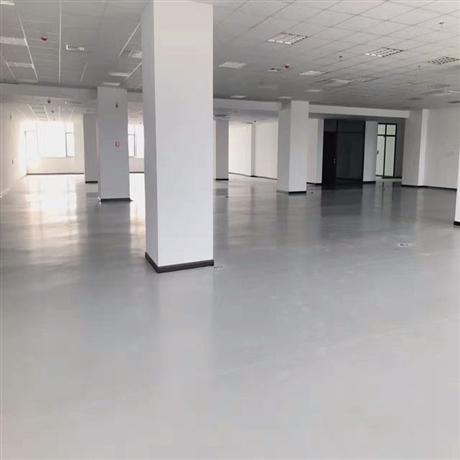 招待所地板胶 理发店地板 美容店地胶