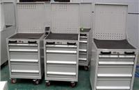 無錫常州工業工具櫃發貨廠 BG真人和AG真人專注設計生產工具櫃 工具車廠家