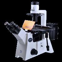 澳浦荧光显微镜 DSY5000X 倒置荧光显微镜 UOP荧光显微镜