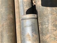 昆明鍍鋅管尺寸規格表,鍍鋅管價格,鍍鋅管型號尺寸大全