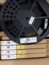 浦东回收电子IC芯片电子元器件