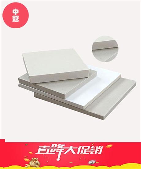 耐酸砖防腐施工费用 海南文昌耐酸砖代理