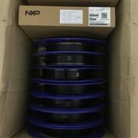 回收TJA1042系列IC芯片nxp芯片