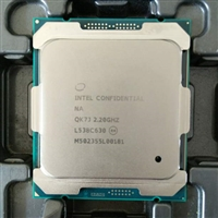 浦东回收CPU内存条回收芯片