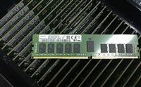 浦东回收内存条内存芯片CPU 新旧拆机均可回收